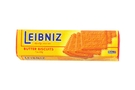 Buy Bahlsen Leibniz (Butter Biscuits) - 7.1oz