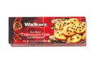 Buy Walkers Chocolate Chip Shortbread Pure Butter - 4.4oz