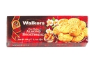 Buy Almond Shortbread - 5.3oz