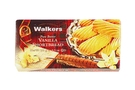 Buy Walkers Shortbread Pure Butter (Vanilla)- 5.3oz