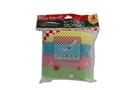 Buy Handy Helpers Sponges (Multi - Color) - 4pcs