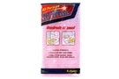 All Purpose Cleaning Cloths - 4 sheets/pack