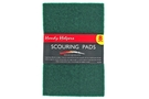 Buy Handy Helpers Scouring Pad - 8 pcs