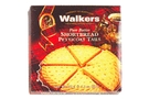 Buy Petticoat Tail Shortbread - 5.3oz