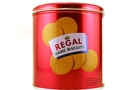 Regal-Special Marie Biscuit Tin - 19.40oz [3 units]