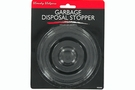 Buy Garbage Disposal Stopper - 4 1/2 inch