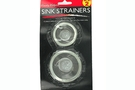 Buy Sink Strainers - 2pcs