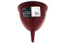 Buy Funnel (Jumbo) - 7 inch