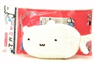 Buy Daiso Animal Body Wash Sponge (Sakanyah)