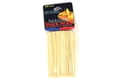Bambooe Snack Pick ( Fruit & Cheese) - 200 sticks [3 units]