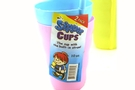Sipper Cup - 2/ pk