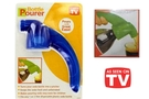 Buy KIMP Bottle Pourer (As Seen On TV)