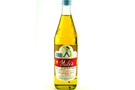 Syrup Pineapple Hales (Yellow) - 24oz