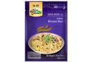 Buy Asian Home Gourmet Indian Biryani Rice - 1.75oz