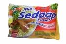 Mie Kuah Rasa Kaldu Ayam (Instant Noodle Soup Chiken Flavor) - 3.17 oz