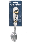 Buy Cat Feeding Utensil
