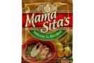 Sinigang Sa Bayabas Mix (Guava Soup Base Mix) - 1.76oz [12 units]
