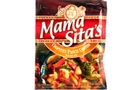 Chopsuey/ Pancit (Canton Stir Fry Mix) - 1.4oz