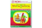 Buy Portuguese Fish Mix (Vinha Dalhos) - 1.125oz