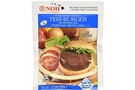 Hawaiian Style Teri-Burger Seasoning Mix - Teriyaki Meatloaf (42oz)