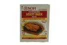 Chinese Roast Duck Mix - 1.13oz [ 6 units]