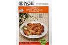 Hawaiian Spicy Chicken Seasoning Mix - 2oz [ 6 units]