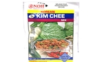 Buy Korean Kim Chee Mix - 1.125oz