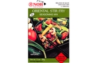 Oriental Stir Fry Seasoning Mix - 1oz [12 units]