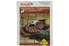 Buy NOH Japanese Teriyaki Seasoning Mix - 1.5oz