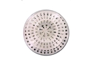 Buy GS Sink Strainer - 2pcs
