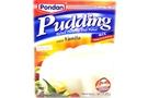 Pudding Mix (Vanilla) - 7oz