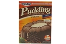 Buy Pudding Mix (Chocolate) - 7oz