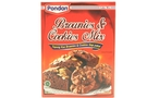 Buy Brownies & Cookies Mix (Tepung Kue Siap Pakai) - 15.37oz