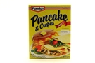 Buy Cake Mix (Pancake & Crepes)  - 8.8oz