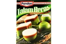 Buy Cake Mix Rice Pudding Cake (Talam Beras) - 10.58oz