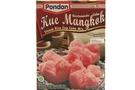 Cake Mix Gestoomde Cake (Kue Mangkok) - 14.11oz