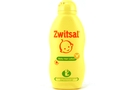 Buy Zwitsal Baby Hair Lotion & Scalp Nourishment - 200ml
