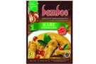 Kare - Javanesse Curry (1.2oz) [6 units]