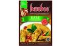 Bumbu Kare (Javanesse Curry Seasoning) - 1.2oz