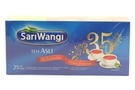 Buy Sari Wangi Teh Asli (Black Tea Bag / 25-ct) - 1.76oz