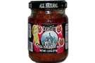 Buy Hot Pepper Salsa (Adjika) - 12oz