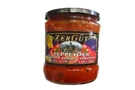 Buy Peppetizer (Roasted Pepper Appetizer/Pinjur) - 19oz