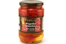 Paprika Quaters - 24oz