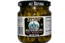 Buy Fefferoni Hot (Preserved Peppers) - 12oz
