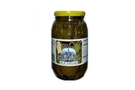 Buy Indo Grape Leaves - 16oz