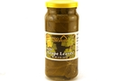 Buy Indo Grape Leaves - 8oz