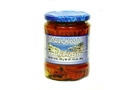 Roasted Peppers (Red Sweet with Garlic) - 19oz