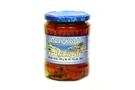 Buy Poli-Kala Roasted Peppers (Red Sweet with Garlic) - 19oz