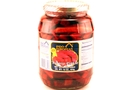 Buy Indo Turnip Pickle - 32oz