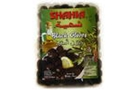 Buy Black Olives - 17.6oz